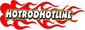 Click Here to visit Hot Rod Hot Line